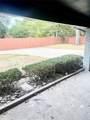 4837 Ridge Terrace - Photo 27