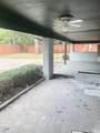 4837 Ridge Terrace - Photo 28