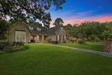 1520 Holly Creek Drive - Photo 1