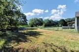 1541 County Road 134 - Photo 6