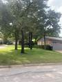 405 Woodlake Circle - Photo 7