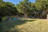 3800 Sage Court - Photo 30
