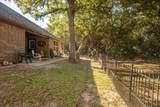 3800 Sage Court - Photo 32