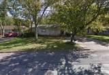 211 Woodard Avenue - Photo 1