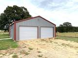 188 County Road 32505 - Photo 3