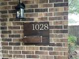 1028 Barclay Drive - Photo 2