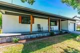 405 San Jacinto Street - Photo 2