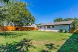 405 San Jacinto Street - Photo 24