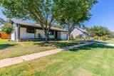 405 San Jacinto Street - Photo 25