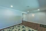 405 San Jacinto Street - Photo 4