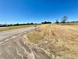 13507 Interstate Highway 30 - Photo 3