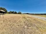13507 Interstate Highway 30 - Photo 4