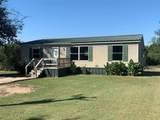 4126 County Road 4111 - Photo 16