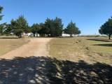 4126 County Road 4111 - Photo 25