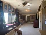 4126 County Road 4111 - Photo 4