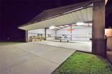 9604 Air Park Drive - Photo 21