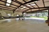 9604 Air Park Drive - Photo 32