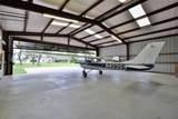 9604 Air Park Drive - Photo 4