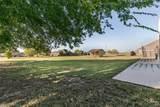 1106 Fox Hunt Trail - Photo 26