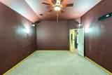3109 Luminara Drive - Photo 30