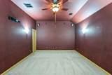 3109 Luminara Drive - Photo 31