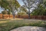 2608 Mariposa Circle - Photo 24