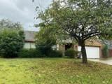 826 Heather Wood Drive - Photo 1