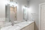 2204 Forest Hill Lane - Photo 5