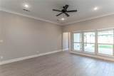 2204 Forest Hill Lane - Photo 7