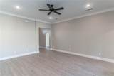 2204 Forest Hill Lane - Photo 8