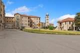 6909 Dalmatia Drive - Photo 38