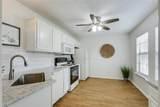 1340 Cedar Ridge Drive - Photo 11