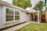 1340 Cedar Ridge Drive - Photo 23