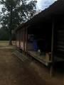 10440 Private Road 5206 - Photo 2