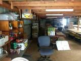 10440 Private Road 5206 - Photo 34
