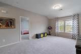 6515 Graceland Drive - Photo 26