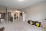 6515 Graceland Drive - Photo 27