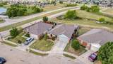 1172 Mustang Ridge Drive - Photo 23
