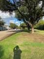 5807 Copperwood Lane - Photo 3