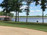 0 Waters Edge Drive - Photo 2