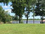 0 Waters Edge Drive - Photo 1