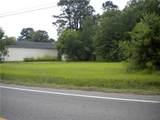 1317 Mcarthur Drive - Photo 2