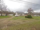 12056 Greenwood Springridge Road - Photo 1