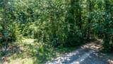 0 Bonnieview Road - Photo 2