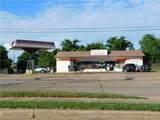 1266 Grimmett Drive - Photo 1
