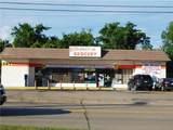 1266 Grimmett Drive - Photo 2