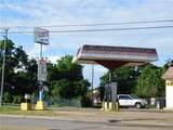 1266 Grimmett Drive - Photo 3