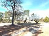 10846 Myrtis Texas Line Road - Photo 3