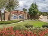 301 Stonebridge Boulevard - Photo 3