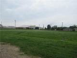 4450 Hilry Huckaby Drive - Photo 2